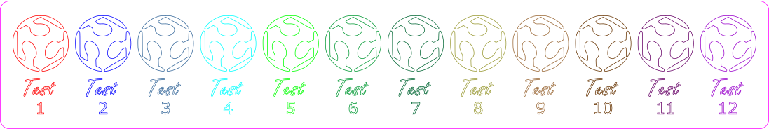 Test_marquage